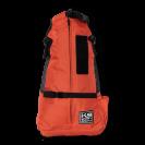 Рюкзак для перевозки собак K9 Sport Sack® Trainer- серый