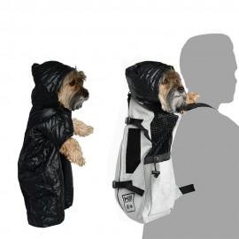 Куртка вставка K9 Sport Snuggler
