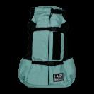 Рюкзак для перевозки собак K9 SPORT SACK® AIR 2 - мята