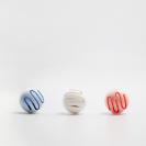 Игровые шарики для кошек от Pidan