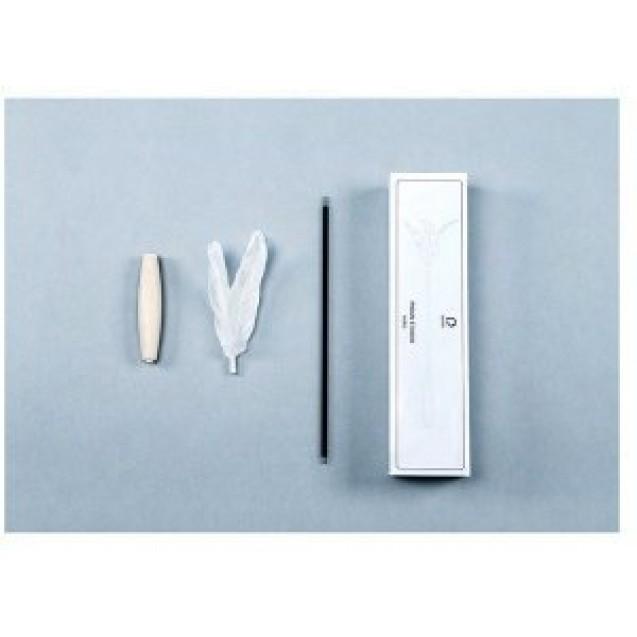 Игрушка-удочка дразнилка с деревянной ручкой от Pidan