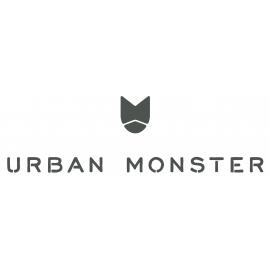 Urban Monster