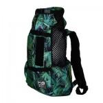 Рюкзак для перевозки собак K9 SPORT SACK® AIR 2 - хаки