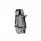 Рюкзак для перевозки собак K9 SPORT SACK® AIR 2 - серый