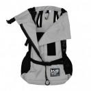 Рюкзак для перевозки собак SPORT SACK® PLUS 2 - горчичный желтый