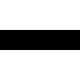 NICOVAER