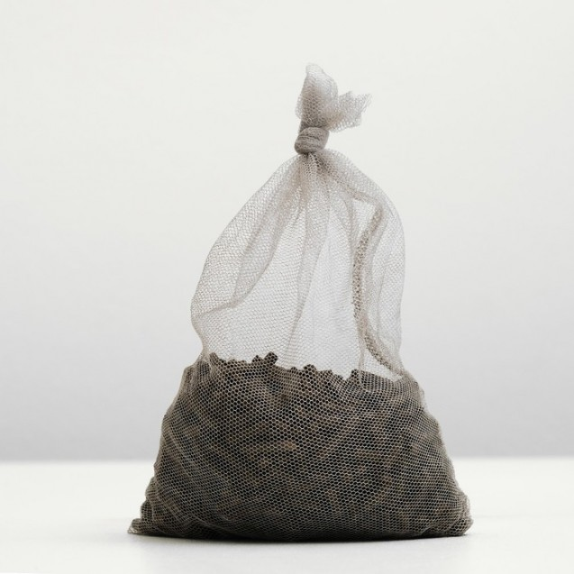 Активированный уголь BARBUS ACCESSORY 063, 500гр
