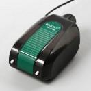 Воздушный компрессор BARBUS AIR 015 с низким уровнем звука, 2 Х 4,5 л/м 5,8ватт