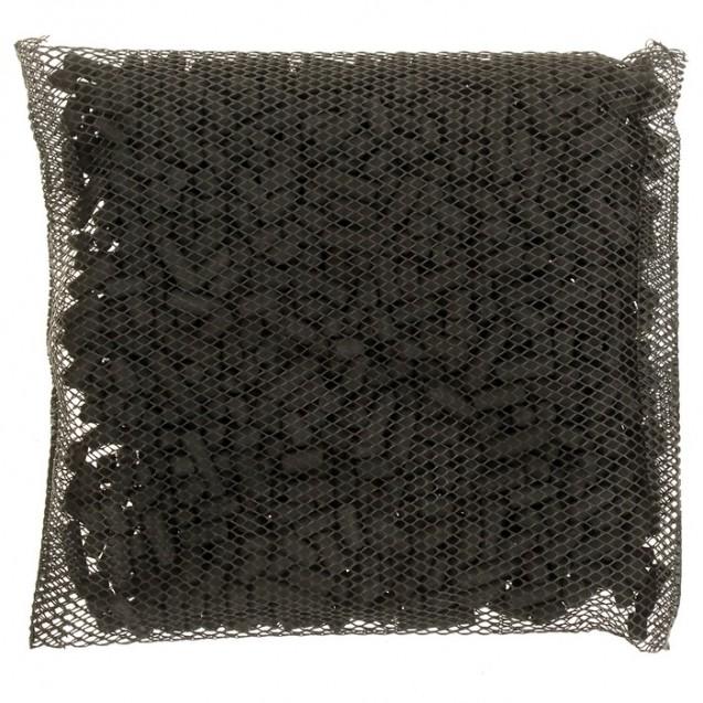 Активированный уголь KW FM901, 150 г