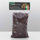 Вулканическая лава UltraEffect EcoLine фракция 5-10 мм, 1,2 л