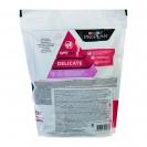 Акция! Сухой корм PRO PLAN для кошек с чувствительным пищеварением, индейка, 400 гр+2 пауча