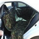"Автогамак Tplus ""Стандарт"", оксфорд, нато, T002201"